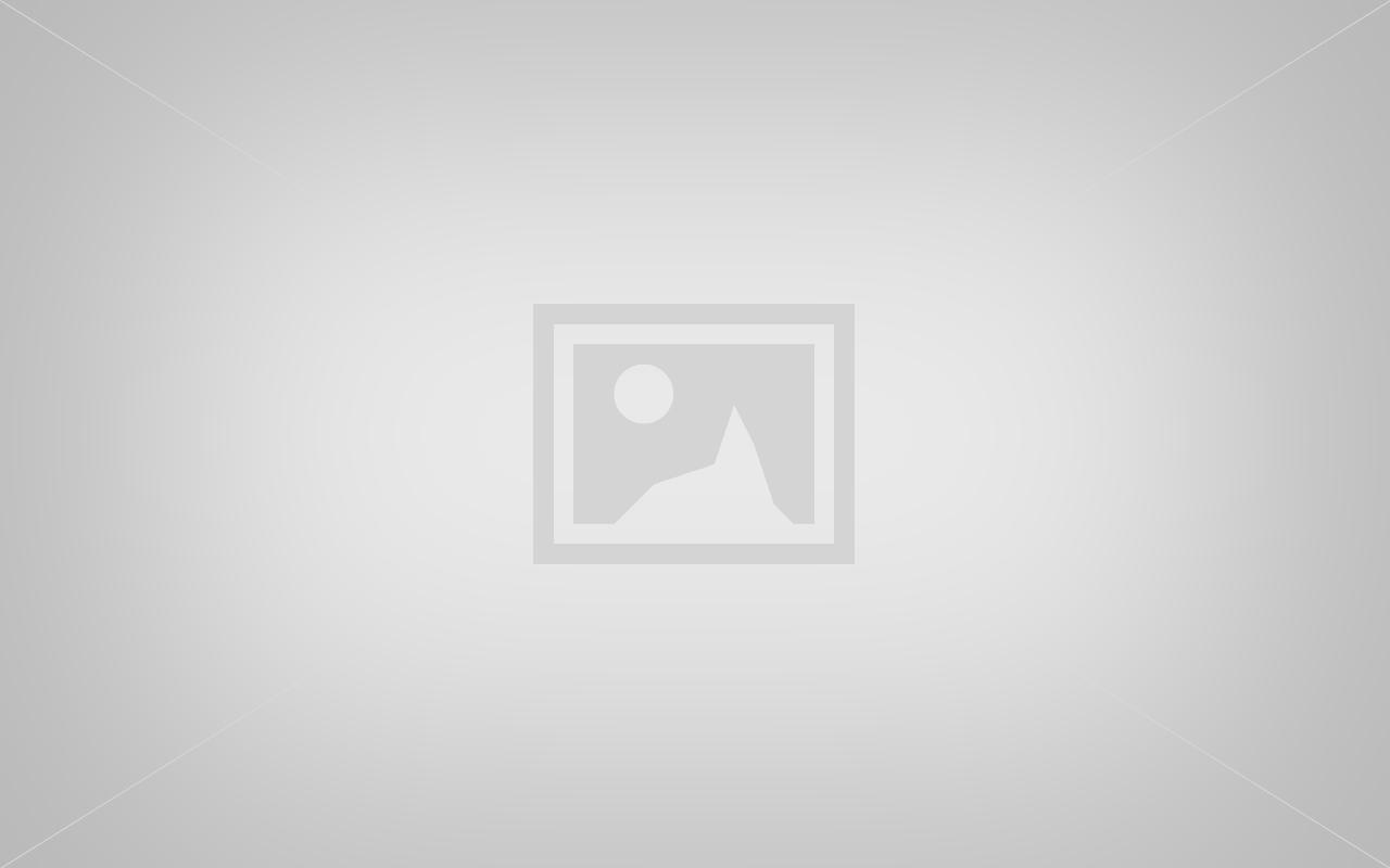 Allen-Bradley 1756-IB16D I/O Module, Digital DC Input, 16 Channel