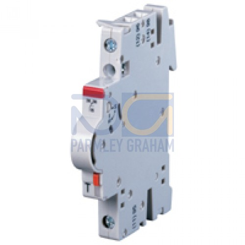 ABB - S2C-S/H6R - Signal / Auxiliary Contact