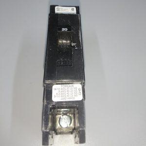 Eaton Cutler Hammer GHB1020