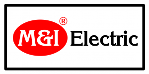 M&I Electric Far East Pte Ltd