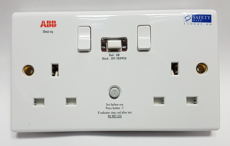abb-safety-socket CRS213